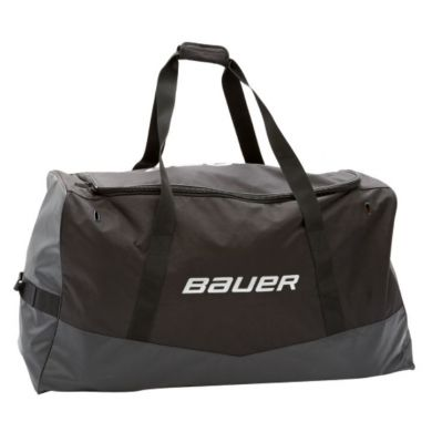 Bauer BG Core Wheeled Bag IJshockey Tas (Senior)