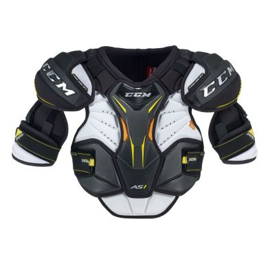 CCM SP Super Tacks AS1 Shoulderpad (Junior)