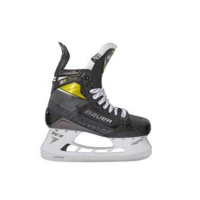 Bauer Supreme 3S Pro IJshockeyschaats (Junior)