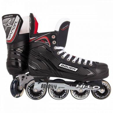 Bauer Vapor X300 S17 Roller Hockey Skate