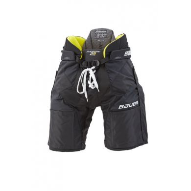 Bauer HP Supreme 2S Pro Hockey Pant (Youth)