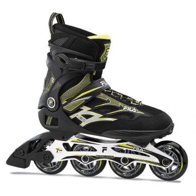 Fila Argon 84 Inline Skate