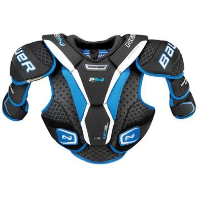 Bauer SP Nexus 2N  Shoulderpad Senior