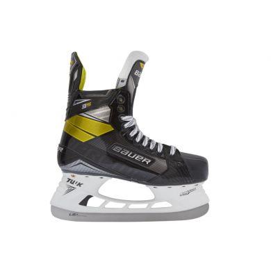 Bauer Supreme 3S IJshockeyschaats (Intermediate)