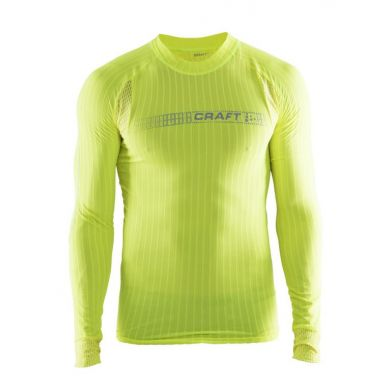 Craft Extreme 2.0 Long Sleeve (Flumino)