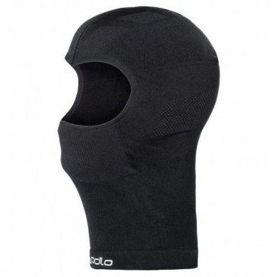 Odlo Evolution Warm Facemask