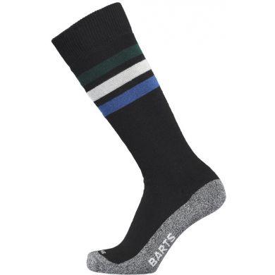 Barts Ski Sock Classic Sport