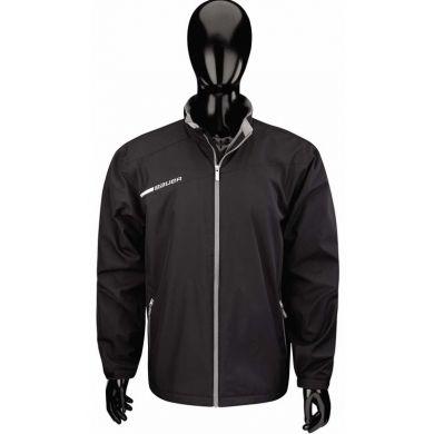 Bauer Flex Jacket (Zwart)