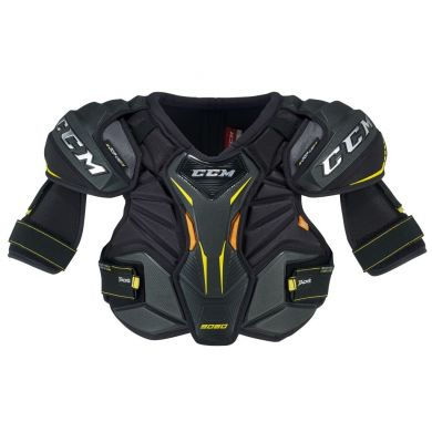 CCM SP Tacks 9080 Shoulderpad (Junior)