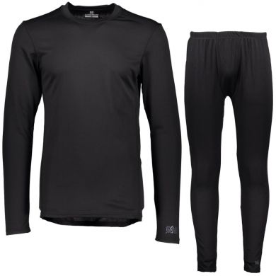 Catmandoo Base Layer (Shirt +Broek)