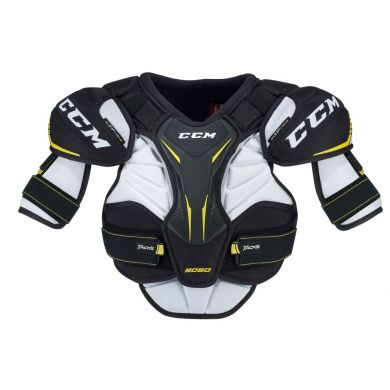 CCM SP Tacks 9060 Shoulderpad (Senior)