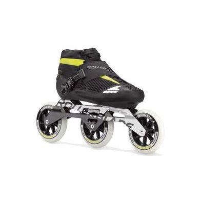 Rollerblade Endurace Elite 110 Inline Skate
