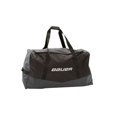 Bauer BG Core Carry Bag IJshockey Tas Junior