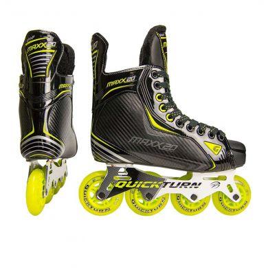 Graf Maxx 20 Roller Inline Hockey Skate