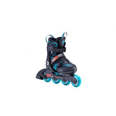 K2 Raider BOA Verstelbare Kinder Inline Skate