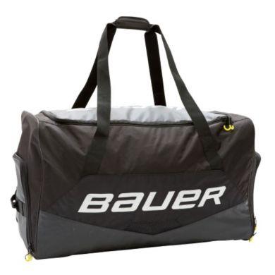 Bauer BG Premium Wheeled Bag IJshockey Tas (Senior)
