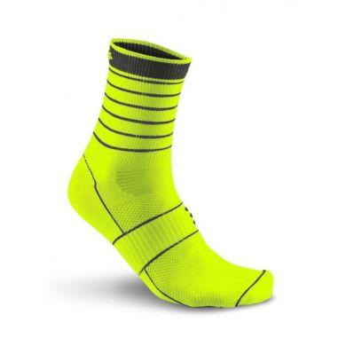 Craft Glow Sock (Geel)