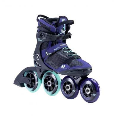 K2 Vo2 S 100  Dames Inline Skate