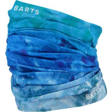 Barts Multicol Ice