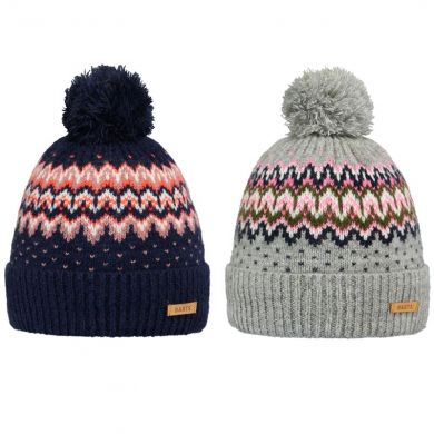 Barts Kinder Muts Scout Beanie