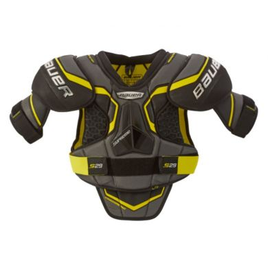 Bauer SP Supreme S29 Shoulderpad (Junior)
