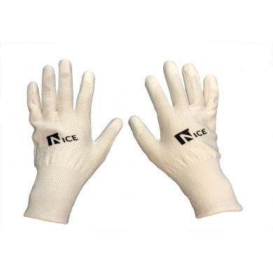 Nice Snijvaste Handschoen Level 5