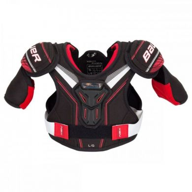 Bauer SP NSX Shoulderpad Youth