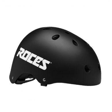 Roces Stunt Helm