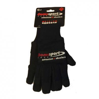 Oomssport Snijvaste Handschoen