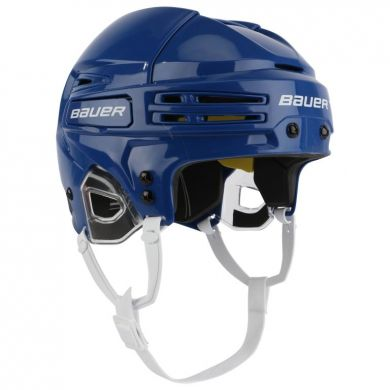 Bauer HH RE-AKT 75 Helm (Navy)