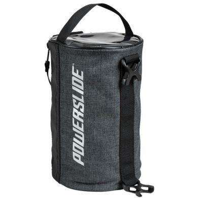 Powerslide UBC Wheelbag  8x 125mm