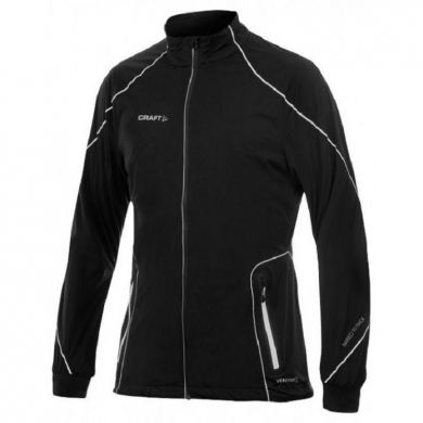 Craft High Function Jacket Men (zwart)