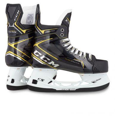 CCM Super Tacks AS3 Pro Hockey Schaatsen (Junior)