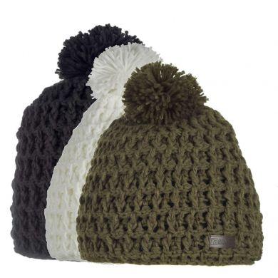 Sinner Nordic Hat Beanie
