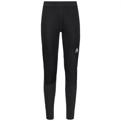 Odlo Zeroweight Warm Windstopper Tight Dames