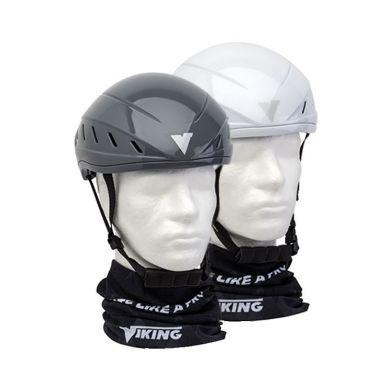Viking Schaats Helm (Uni)