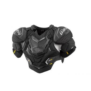 Bauer SP Supreme 3S Pro Shoulderpad (Senior)