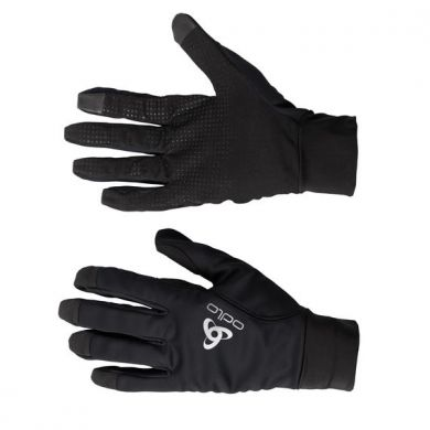 Odlo Gloves Zeroweight Warm Handschoen