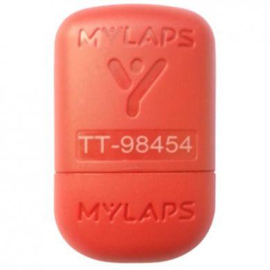 MYLAPS PROCHIP FLEX (incl.1 jaar)