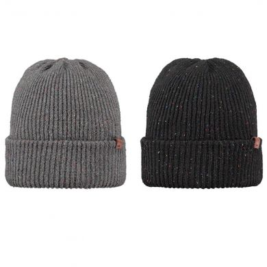 Barts Muts Dylar Beanie