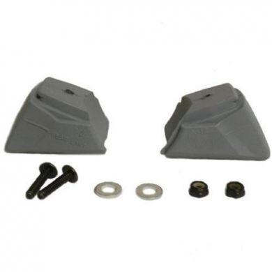 Rollerblade Spitfire Brake Support