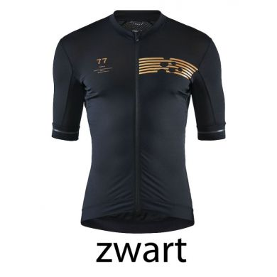 Craft Aero Pack Jersey Fiets Shirt