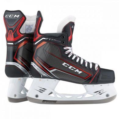 CCM JETSPEED FT370 Hockey Schaats EE