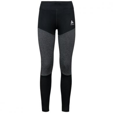 Odlo Millennium Tight Yak Warm Dames