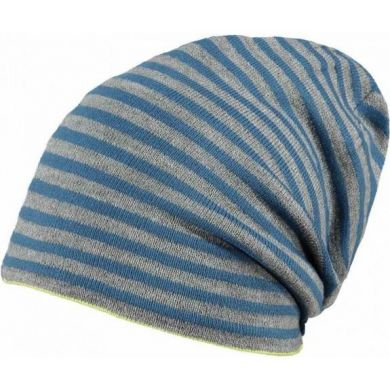 Barts Annular Kids 53 Beanie (Old Blue)