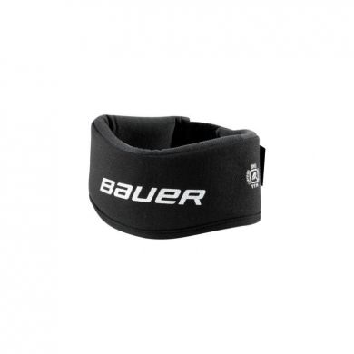 Bauer NG NLP7 Neck Guard
