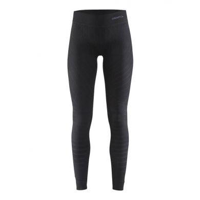 Craft Active Intensity Pants Dames (Zwart)