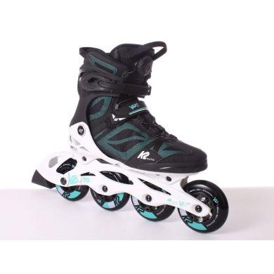 K2 Vo2 90 Boa Dames Inline Skate