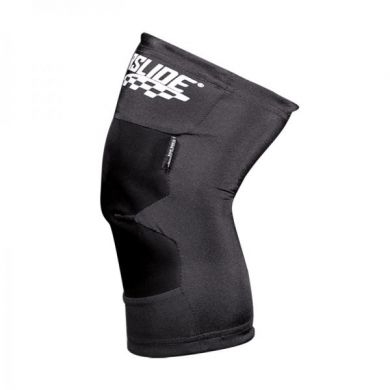 Powerslide Race Knee II
