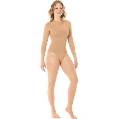 Mondor Body 11811